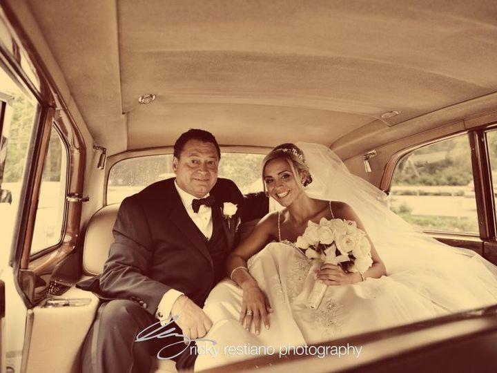 Tmx 1420494769806 Androsigliomilano 7 28 Yonkers, New York wedding transportation