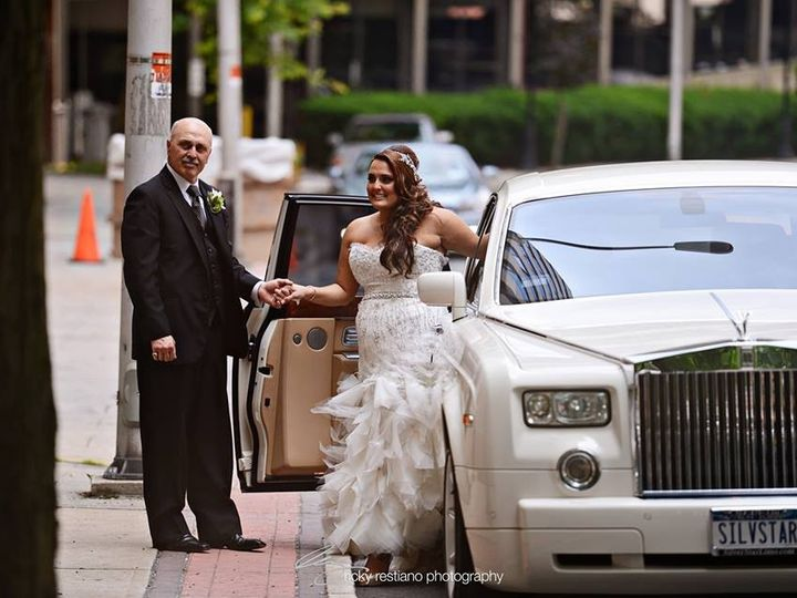 Tmx 1420494778803 Phantom 6 29 13 2 Yonkers, New York wedding transportation