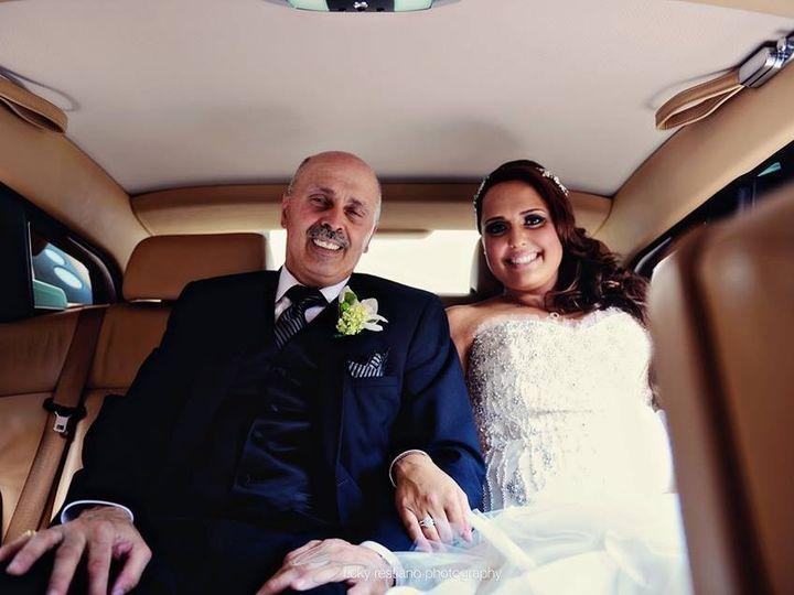 Tmx 1420494782280 Phantom 6 29 13 3 Yonkers, New York wedding transportation