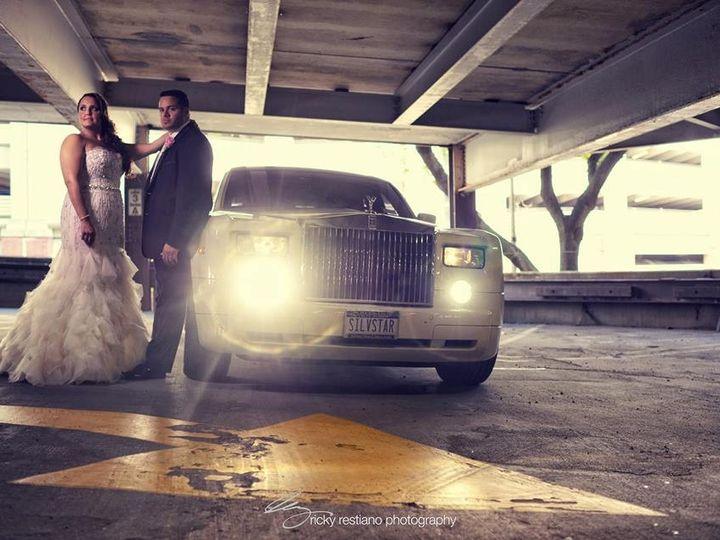Tmx 1420494784589 Phantom 6 29 13 Yonkers, New York wedding transportation