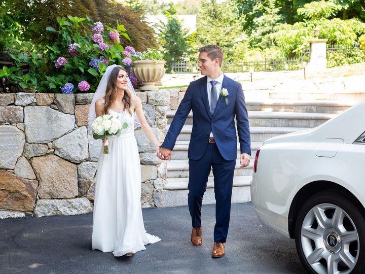 Tmx File 001 51 3211 161419314961281 Yonkers, New York wedding transportation