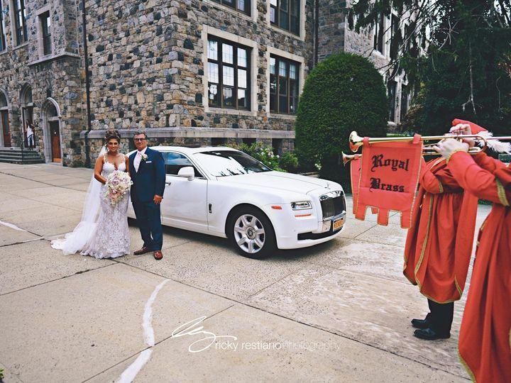 Tmx File 002 51 3211 161419314938661 Yonkers, New York wedding transportation