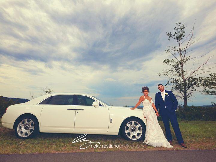 Tmx File 003 51 3211 161419314847383 Yonkers, New York wedding transportation