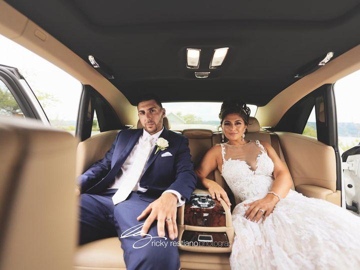 Tmx File 004 51 3211 161419314839896 Yonkers, New York wedding transportation