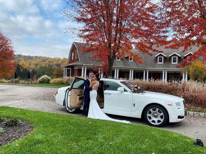 Tmx File 010 51 3211 161419315856275 Yonkers, New York wedding transportation