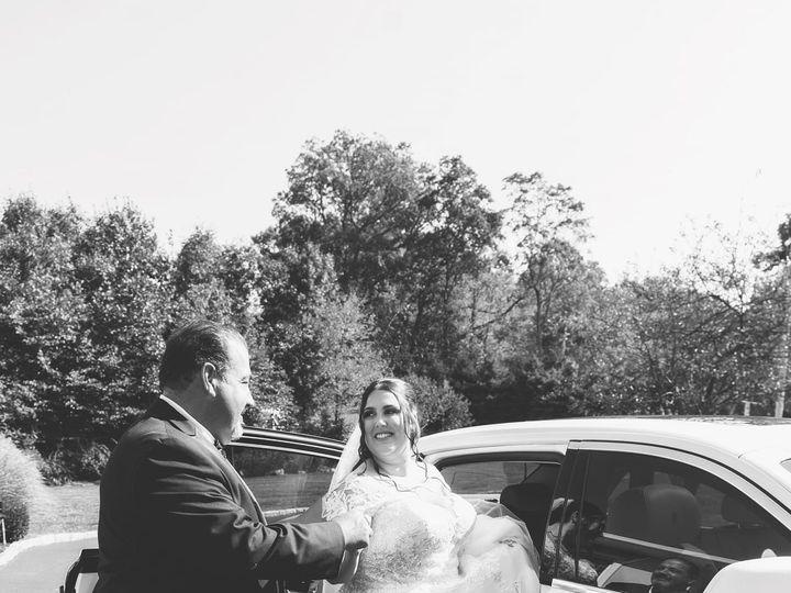 Tmx File 013 51 3211 161419315713910 Yonkers, New York wedding transportation