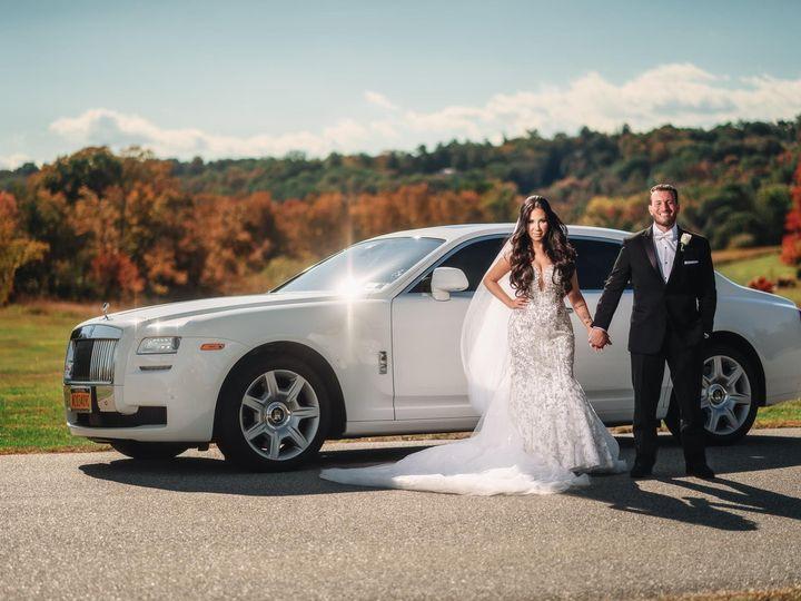 Tmx File 017 51 3211 161419315212848 Yonkers, New York wedding transportation