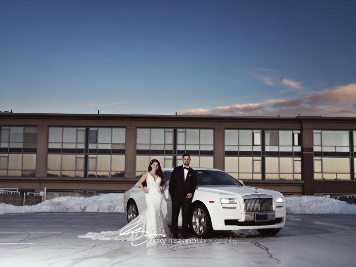 Tmx File 019 51 3211 161419315781767 Yonkers, New York wedding transportation