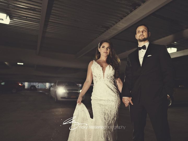 Tmx File 020 51 3211 161419315794685 Yonkers, New York wedding transportation