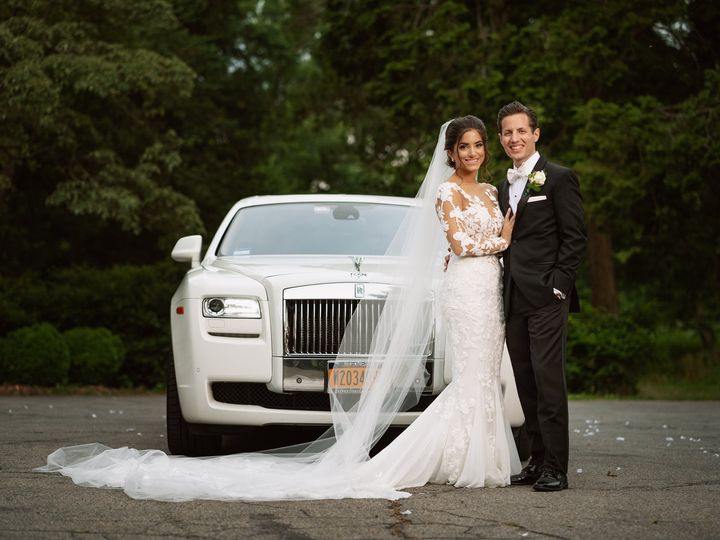 Tmx File 021 51 3211 161419315929243 Yonkers, New York wedding transportation