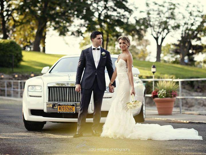 Tmx File 023 51 3211 161419315381820 Yonkers, New York wedding transportation