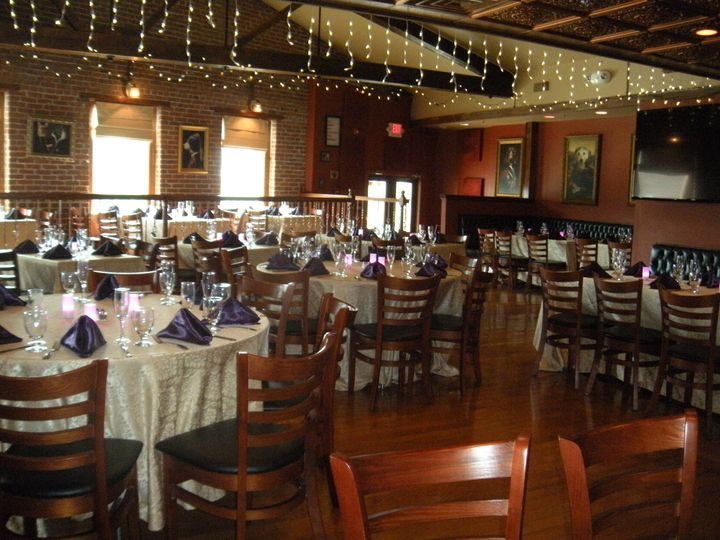 Tmx 1467744161067 Dscn2737 Conshohocken, Pennsylvania wedding venue