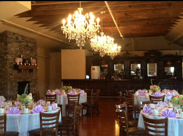 Tmx 1479500549110 Img0212 1 Conshohocken, Pennsylvania wedding venue