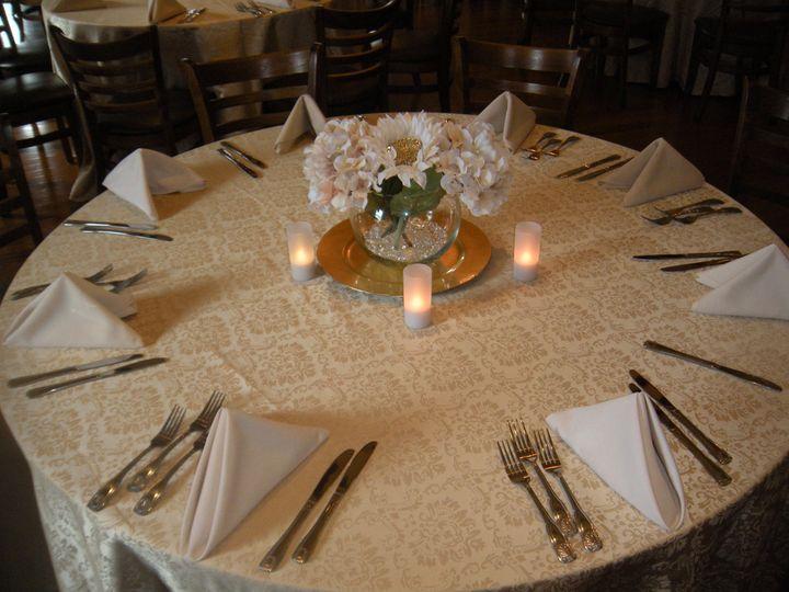 Tmx 1479507981902 Dscn2863 Conshohocken, Pennsylvania wedding venue