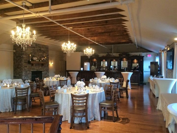 Tmx 1479508037503 Img0369 1 Conshohocken, Pennsylvania wedding venue