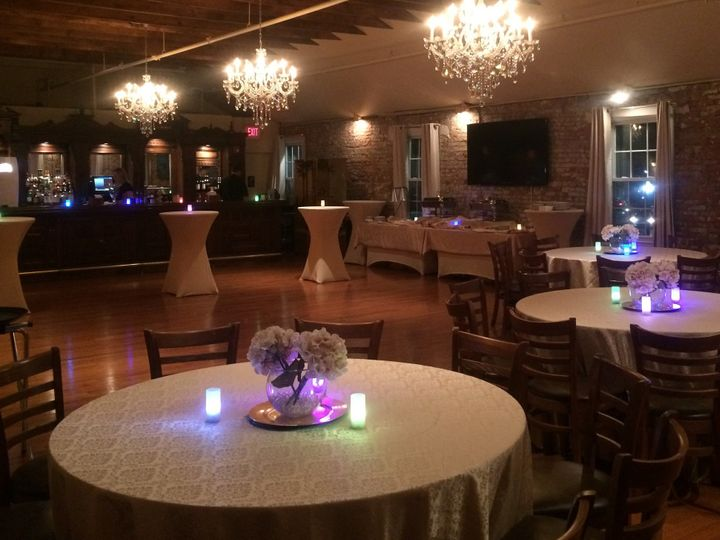 Tmx 1479508065709 Img0406 1 Conshohocken, Pennsylvania wedding venue