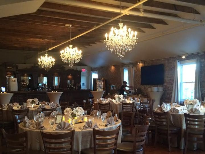Tmx 1479508120394 Room Pic 4 Conshohocken, Pennsylvania wedding venue