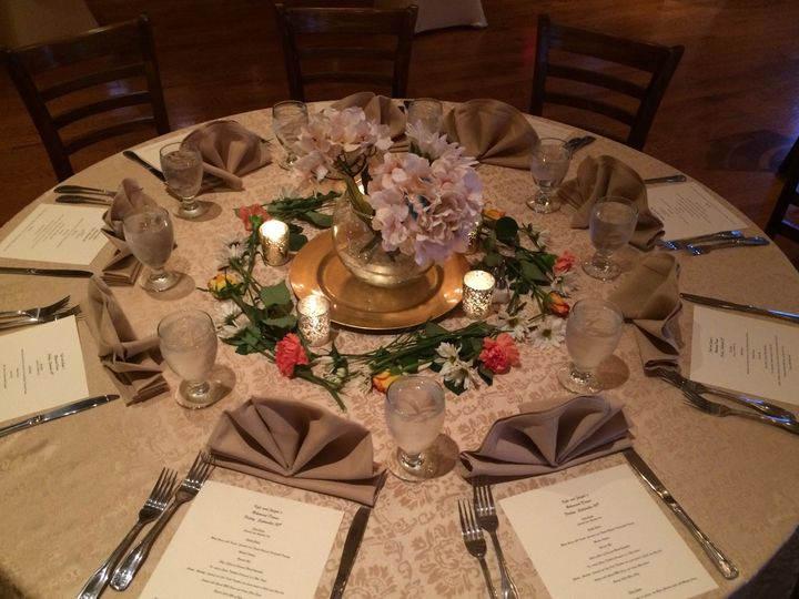 Tmx 1479508148894 Table Conshohocken, Pennsylvania wedding venue