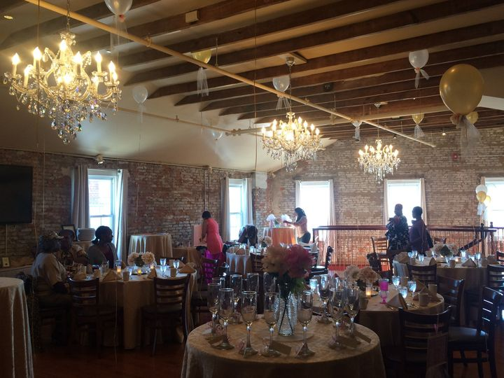 Tmx 1479509572227 Img0398 1 Conshohocken, Pennsylvania wedding venue