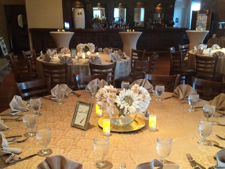 Tmx 1479510515638 Room Pic 3 Conshohocken, Pennsylvania wedding venue