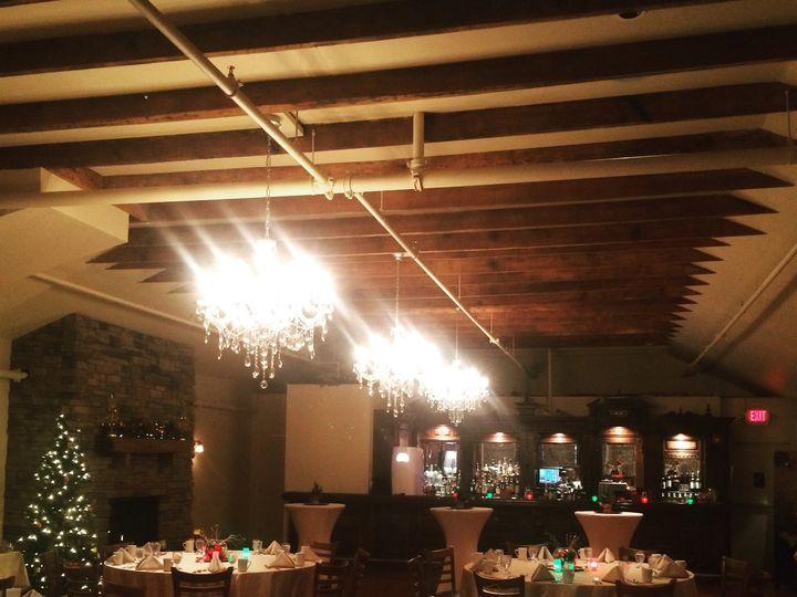 Tmx 1481659819499 Img0531 Conshohocken, Pennsylvania wedding venue