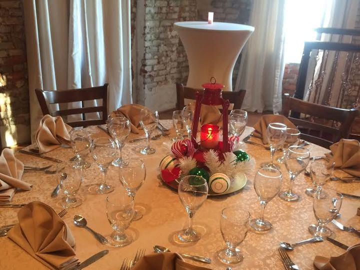 Tmx 1481659867115 Room Pic 7 Conshohocken, Pennsylvania wedding venue