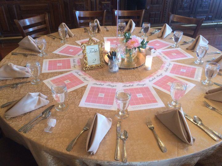 Tmx 1493753505530 Img0730 Conshohocken, PA wedding venue