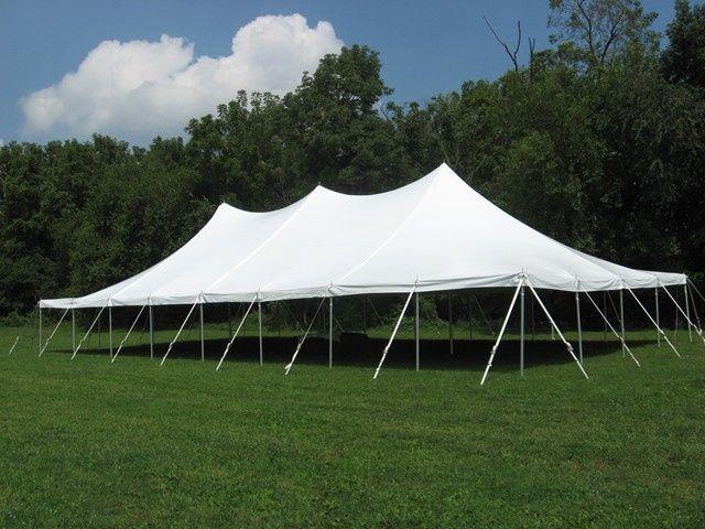 Tmx 1431700902734 40x80 Pole Tent Rental Mattituck wedding rental