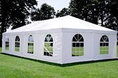 Tmx 1431700945467 Frame With Sides Mattituck wedding rental