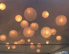 Tmx 1431700988594 Paper Globe Lighting Mattituck wedding rental