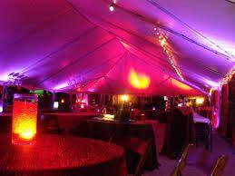 Tmx 1431701038049 Uplighting Mattituck wedding rental