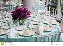 Tmx 1431703052457 Table And China Mattituck wedding rental