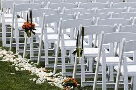 Tmx 1431703609721 Wedding Chairs Mattituck wedding rental