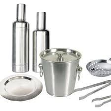 Tmx 1431703646143 Barware Mattituck wedding rental