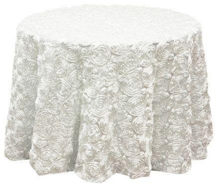 Tmx 1431703792146 Rosettecloth Mattituck wedding rental