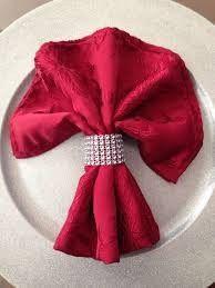 Tmx 1431703892524 Napkin Mattituck wedding rental