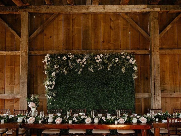 Tmx Arch Horiztonal 51 1083211 159162102153962 Grand Rapids, MI wedding florist