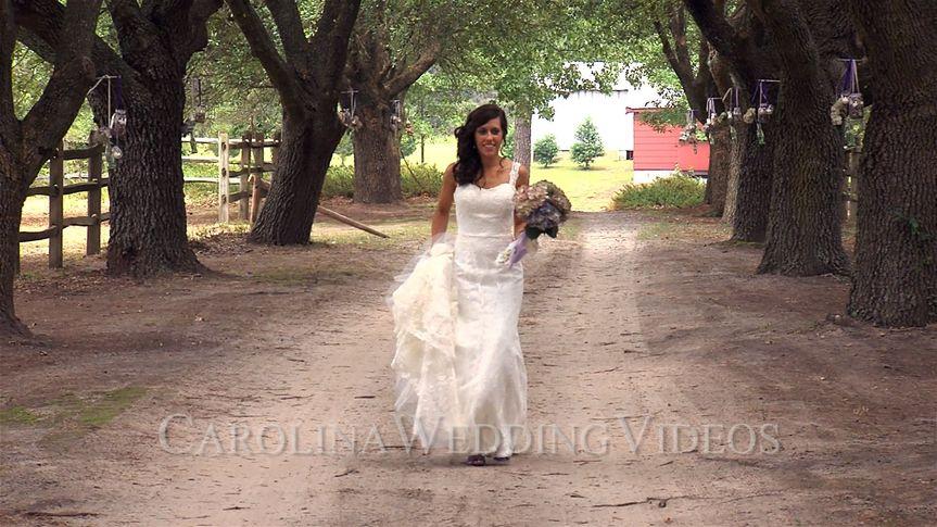 CWV HD Video Still Image