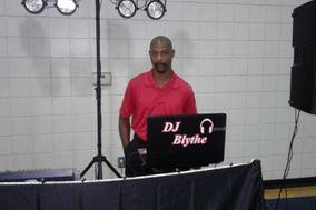 Blythe Music Entertainment