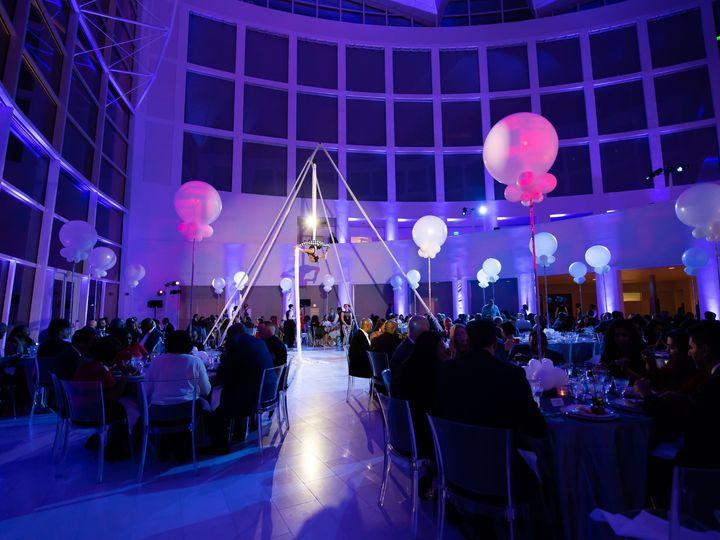 Tmx Emagineholiday2019 279 51 1014211 157670526013288 Washington, DC wedding band