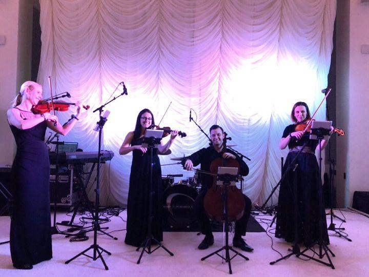 Tmx Img 2095 51 1014211 Washington, DC wedding band
