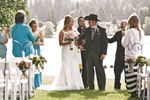 Jubilee Weddings - Olympic Ministries Inc. image