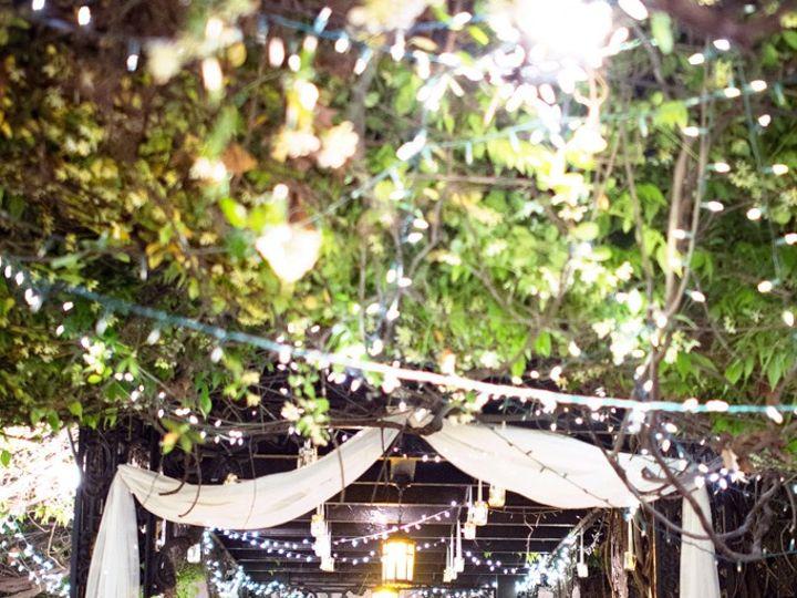 Tmx 0606 Reception 0217 51 444211 158135662518144 New Orleans wedding venue