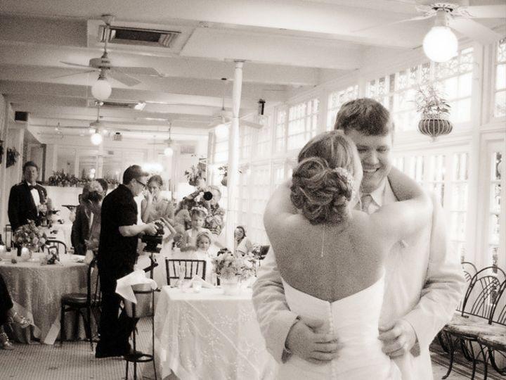 Tmx 1440523974570 0397reception0008 New Orleans wedding venue