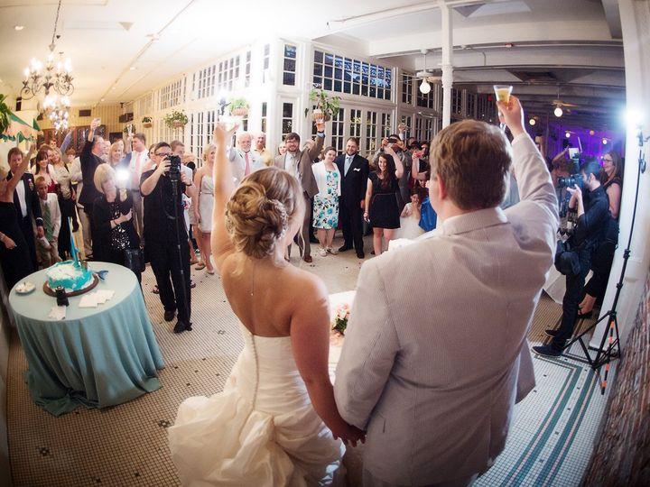 Tmx 1440523993617 0468reception0079 New Orleans wedding venue