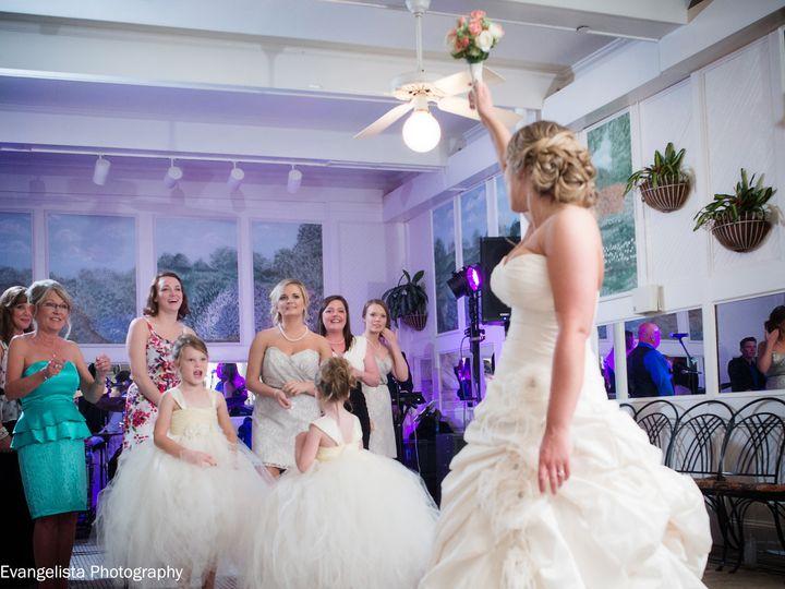 Tmx 1440524033681 0548reception0159 New Orleans wedding venue