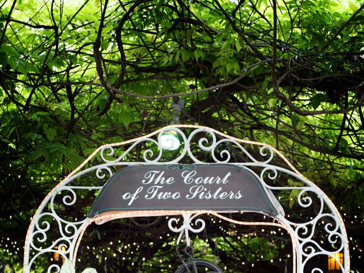 Tmx 1440524107243 0772details0074 New Orleans wedding venue
