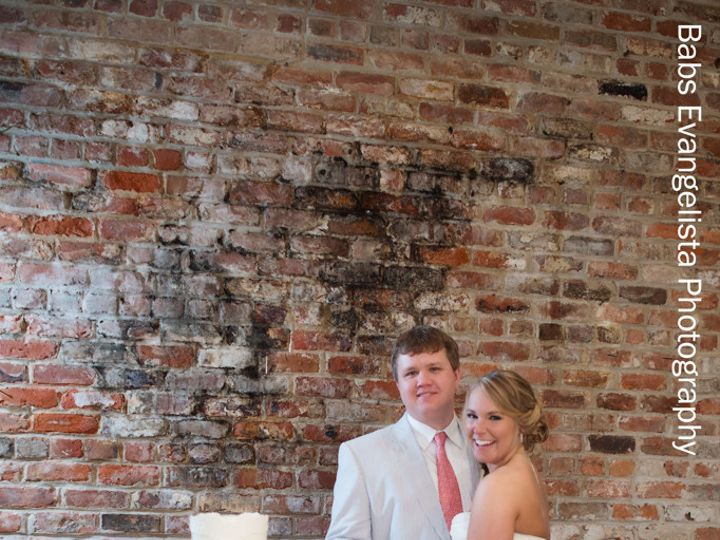 Tmx 1440524143824 Cuttingcake New Orleans wedding venue