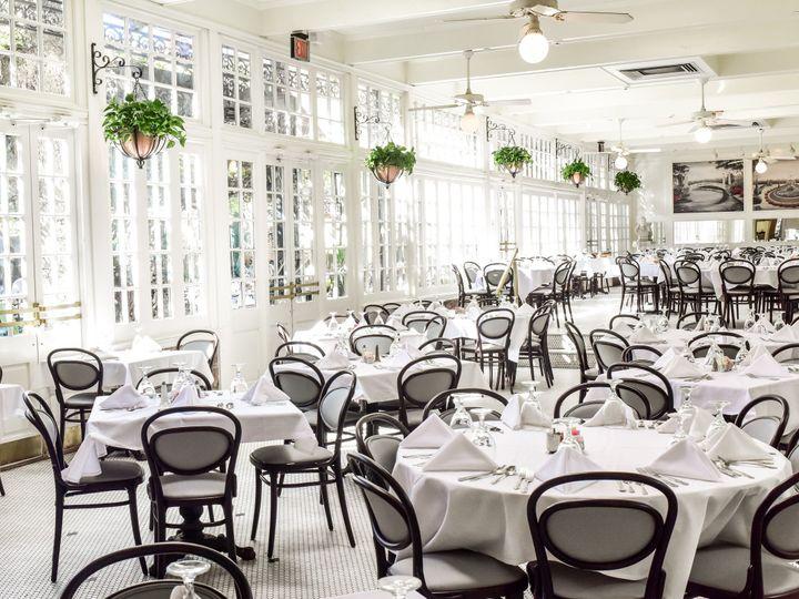 Tmx 1509642404089 Crop. New Orleans wedding venue