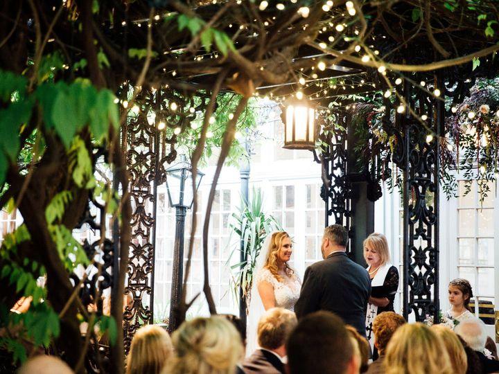 Tmx Sidneylopez 387 51 444211 158135676031878 New Orleans wedding venue